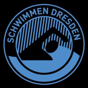 Favicon Abteilung Schwimmen des SWV TuR Dresden