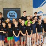 Kinder-und Jugendspiele Dresden 2019