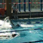 9. Internationales Sprintmeeting Kamenz