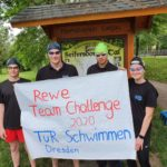 REWE Team Challenge 2020